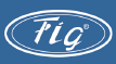fig-logo-icon_contact-60px