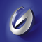 groppalli-logo-icon_contact-blu-60px